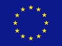 europska_unija
