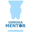 udruga mentor